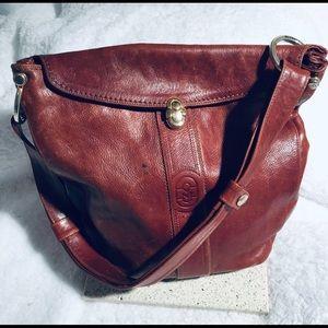 👜Marino Orlandi Handbag 👜